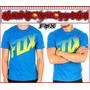 Camisetas Fox 100% Originales Busos Motocross Ktm