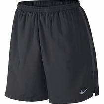 Pantaloneta Nike 7 Challenger Short