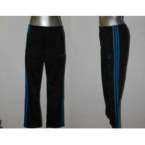 Pantalón De Sudadera Adidas Talla M