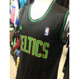 Uniformes De Baloncesto Nba