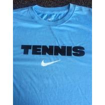 Camisetas Nike, Jordan, Kd, Kobe Talla L 100% Originales