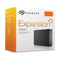 Disco Duro Externo 4tb Teras Portatil Seagate 4000gb Usb 3.0