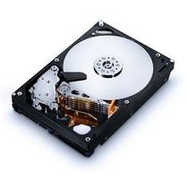 Disco Duro De 2 Terabyte Sata Para Pc.
