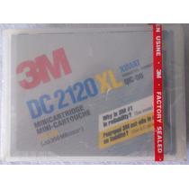 3m-dc2120xl-minicartridge-qic-80