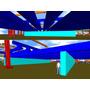 Proyectos Petroleros Con Tecnología - Maquetas Digitales