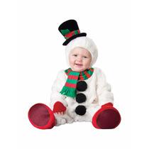 Disfraces Para Bebes Desde 0- 24 Meses