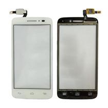 Tactil, Touch Celular Alcatel Pop 2, Servicio Tecnico