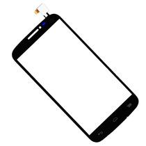 Tactil, Touch Celular Tactil Alcatel Pop C7, Servicio Tecnic
