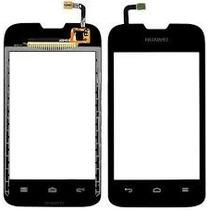 Tactil Digitalizador Huawei Y210 Nuevo Original