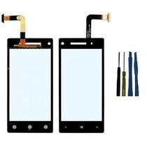 Digitalizador Htc Windows Phone 8x Touch Screen