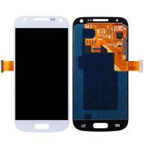 Lcd Digitalizador Samsung Galaxy S4 Mini I9190 I9192 I9195