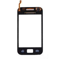 Touch Screen Digitizer Para Samsung Galaxy Ace S5830 Blanco