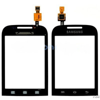 Digitalizador Touch Screen Samsung Galaxy Chat B5330 Outer