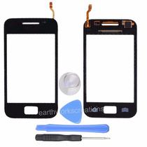 Digitalizador Para Samsung Galaxy Ace S5830 Negro