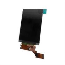 Pantalla Lcd Celular Sony Xperia U ,servicio Tecnico Wigo