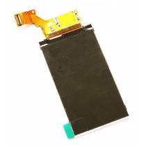 Display Lcd Sony Xperia U St25 St25i-original Y Garantizado-