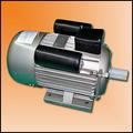 Vendo Motor Monofásico De 2 Hp A 1800 Rpm