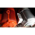 Motor Electrico Siemens 6.6 Hp Trifasico