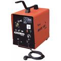 Equipo Soldadura Mig 165 Amperios 110 V Usa Gas Marca Sihio