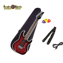 Guitarra Electrica Ibanez Grg 170