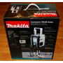 Makita Icf-18-volt Lithium-ion Lxt Inalámbrico,auxili Am/fm*