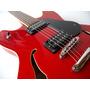 Guitarra Washburn Hb30