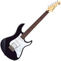 Guitarra Electrica Yamaha Pac-012 Colores