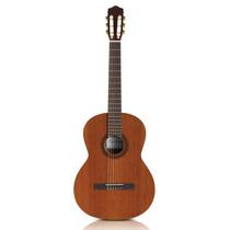 Guitarra Clasica Profesional Cordoba C5 Marca Española