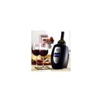 Enfriador De Vino Waring Pro Pc100-nuevos-importados