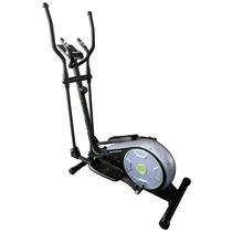 Bicicleta Eliptica Gymtech Yk-bf8521