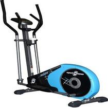 Elíptica Magnética Programable Sport Fitness Ref 070327