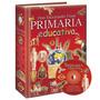 Mi Primaria Enciclopedia Educativa Incluye Cd-rom / Lexus