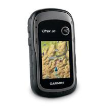 Gps Garmin Etrex 30 Mapa Colombia Navegador
