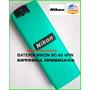 Bateria Nikon Bc-65 4pin, Est.totales Nikon..importacion Usa
