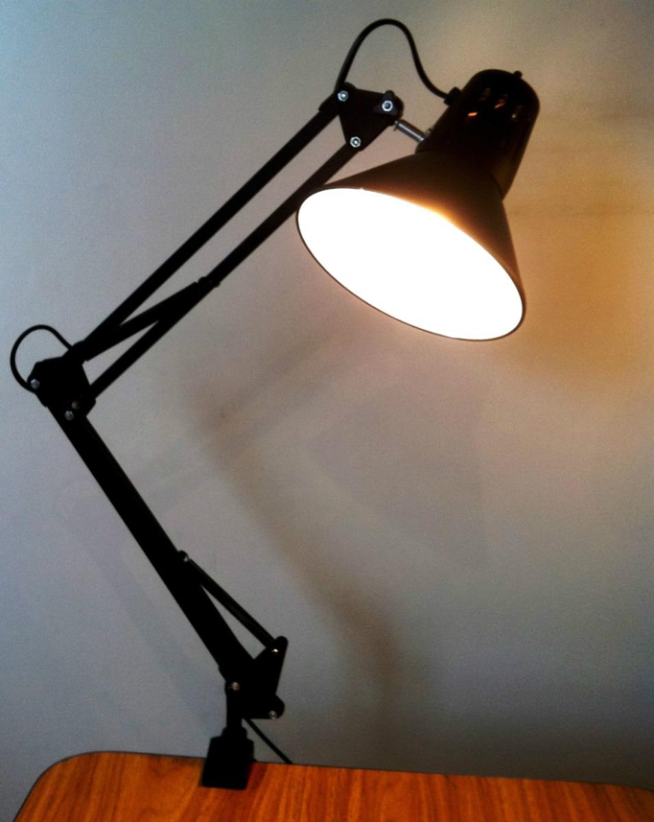 Pin fotos de lamparas 05jpg on pinterest - Como decorar tulipas de lamparas ...