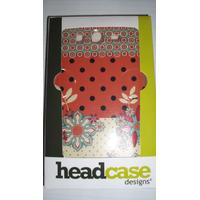 Estuche Head Case Para Modelo Samsung Galaxy Grand I9082