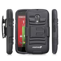 Estuche 3 En 1 Motorola Moto G Envios A Toda Colombia