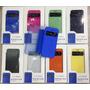 Estuche Protector Para Iphone 5c Estilo Libro,cartera