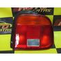 Stop Chevrolet Esteem 1996 1997 1998 1999 2000 2001 Al 2004