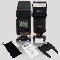 Flash Speedlite Para Canon Eos Rebel T3i T1i Xsi Xti Xt T2i