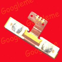 Cable Flex Boton Volumen Samsung S5830 Galaxy Ace Cooper