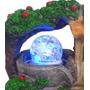 Esfera / Bola Para Fuente De Agua