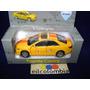 Taxi Japon Toyota Camry Escala 1.36 Edi El Tiempo Eilcolomb