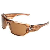 Gafas Oakley Frogskins Lx Adulto Asiático Fit Sunglasses -