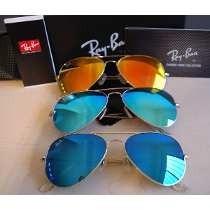 gafas ray ban con lentes intercambiables
