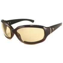 Gafas 7eye Gafas De Sol - Gale / Marco Lente De Cristal Cho