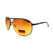 Gafas De Sol Xloop Hd Aviators