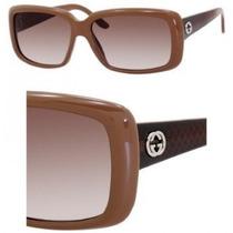 Gafas Marco Antiguo De Rosa / De Brown Gradient Lens, 57/15