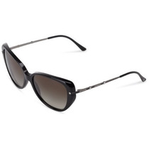 Gafas Tifosi Tirano Dual Lens Sunglasses Blanco / Negro, E