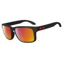 Gafas Oakley Hoolbrok Polarizadas - Envío Gratis